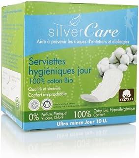 Amazon.es: Productos de higiene para mujer a granel - Care ...