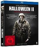 Rob Zombie's Halloween 2 Director's Cut