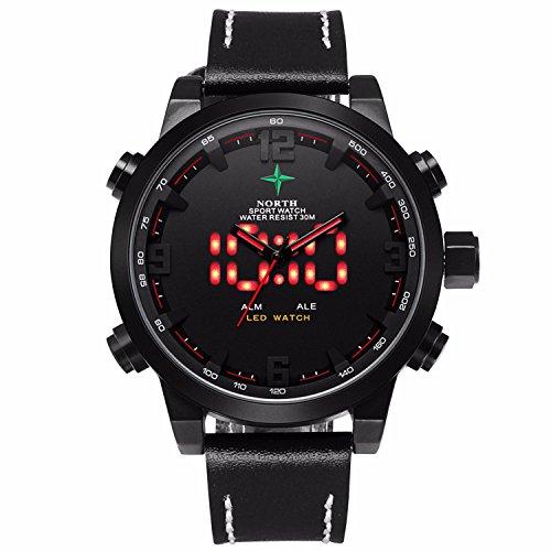 Reloj - Valentoria - para - iDREAM-Watch