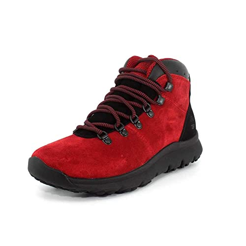 41a1a70c26f70 Timberland Men s World Hiker Mid Ankle Boot