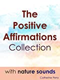 The Positive Affirmation...image