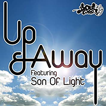 Up & Away (feat. Son of Light)