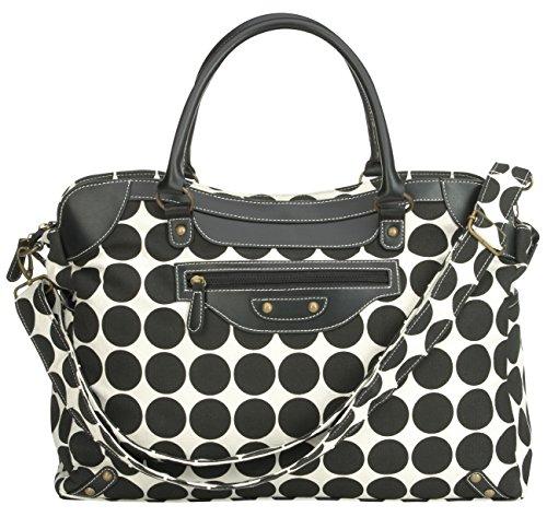 RYCO Sienna Diaper Bag