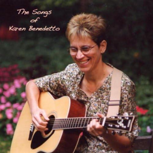 Karen Benedetto