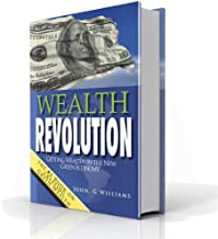WEALTH REVOLUTION