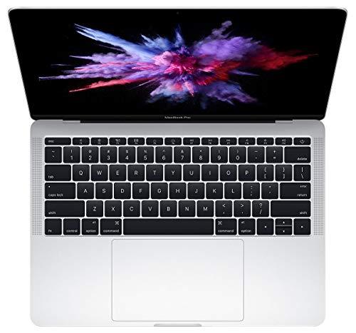 Apple - MacBook Pro 13
