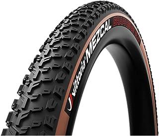 Vittoria Mezcal G2.0 XC-Trail/TNT Tire