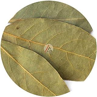 Dried Bay Leaves (Tejpatta) - 50 gm