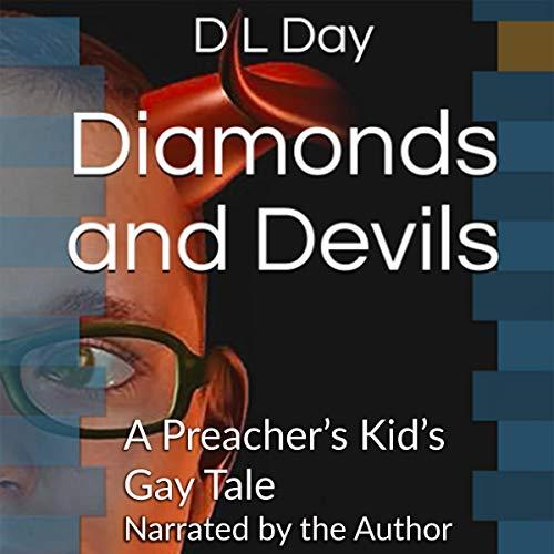 Diamonds and Devils Titelbild