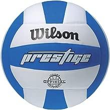 Amazon.es: balon voleibol molten 4000