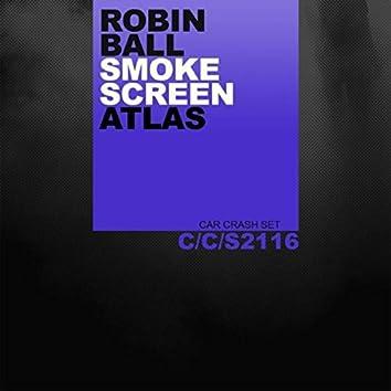 Smokescreen / Atlas