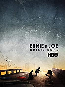 Ernie & Joe  Crisis Cops