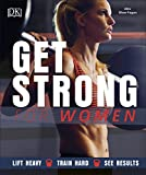 Workout Books For Women Review and Comparison