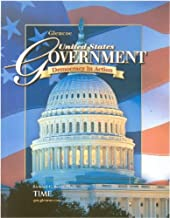 Best united states government democracy in action online textbook Reviews