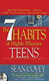 FranklinCovey The 7 Habits of Highly Effective Teens - 2 CD Set