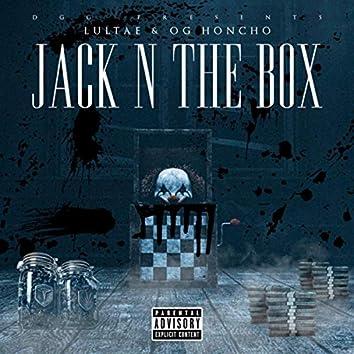 Jack N The Box