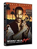Beverly Hills 1,3 (Box 3 Dvd)