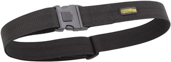 DONGXIAN Fit voor Stanley Duurzame Waterdichte Taille Tool Tassen Toughbag Breien Hip Tools Tas Klein formaat (Color : 96-...