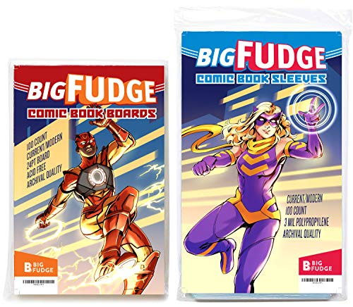 Vinilo Al Acido marca Big Fudge
