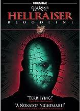 Hellraiser IV: Bloodline