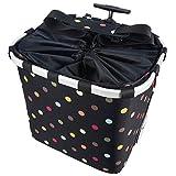 REISENTHEL® Einkaufstasche »carrycruiser« - 2