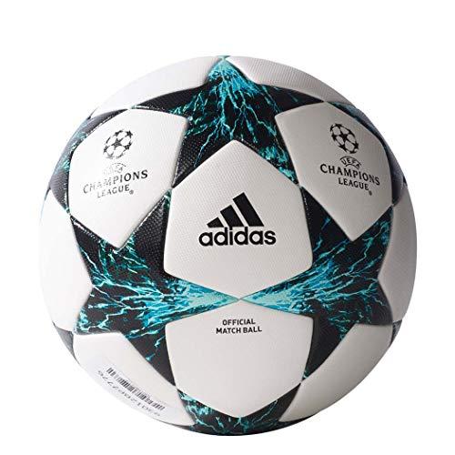 adidas Finale 17 Matchball 2017/2018