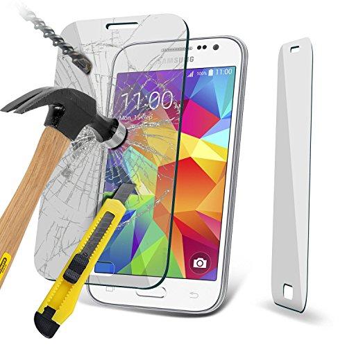ONX3® Samsung Galaxy Core Prime Case Custom Made Protectores de pantalla de...