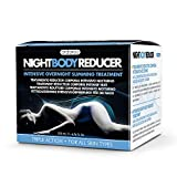 ARDARAZ. Night Body Reducer. Anti-Cellulite-Creme....