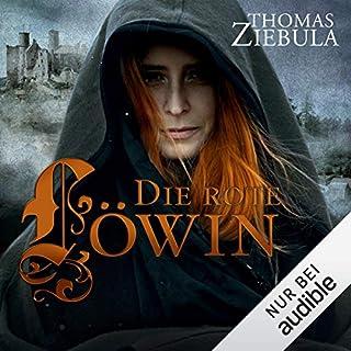 Die rote Löwin                   Autor:                                                                                                                                 Thomas Ziebula                               Sprecher:                                                                                                                                 Yara Blümel                      Spieldauer: 12 Std. und 42 Min.     83 Bewertungen     Gesamt 4,1