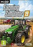 Farming Simulator 19 [Edizione: Francia]
