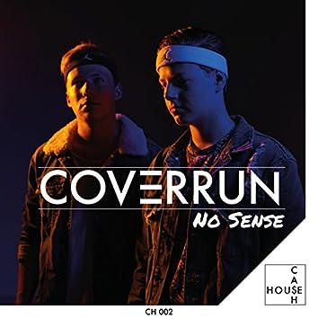 No Sense (Radio Mix)
