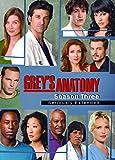 Poster Greys Anatomy Movie 70 X 45 cm