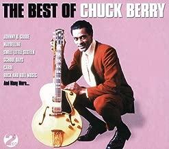 chuck berry gold cd