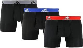 adidas Mens Underwear 977291-P