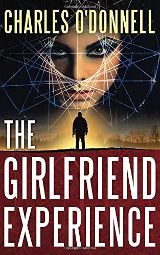 The Girlfriend Experience (Matt Bugatti)
