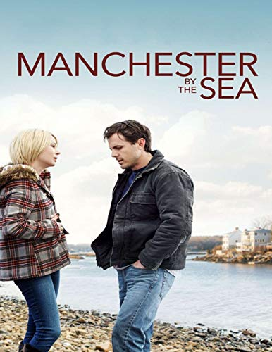 Manchester by the Sea: Screenplay