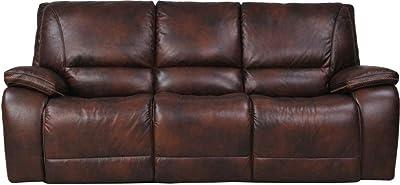 Amazon Com Dhp Emily Sectional Futon Sofa With