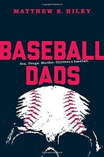 Best baseball express hours Reviews
