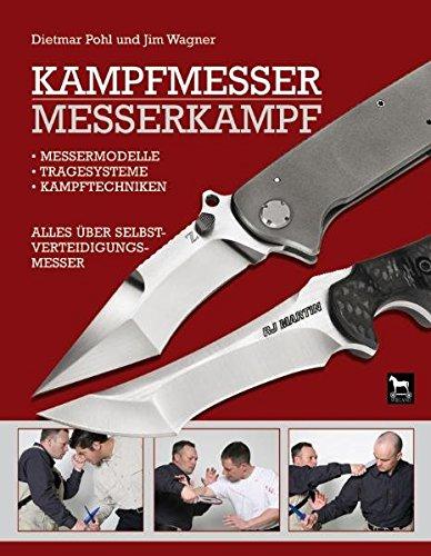 Wieland Verlag Messerkampf: Alles über Bild