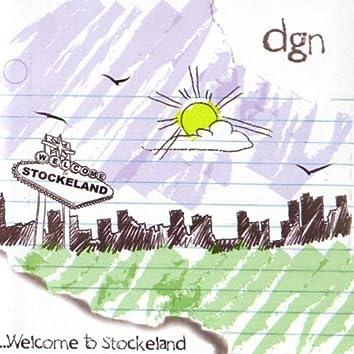 ...Welcome To Stockeland