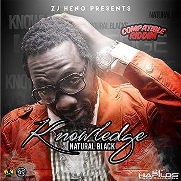 Knowledge - Single
