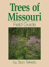 Trees of Missouri Field Guide (Tree Identification Guides)