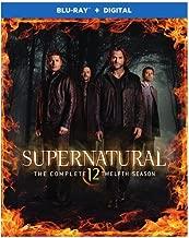 Best spn season 14 Reviews