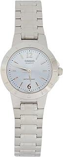 Casio for Women (Analog, Dress Watch)