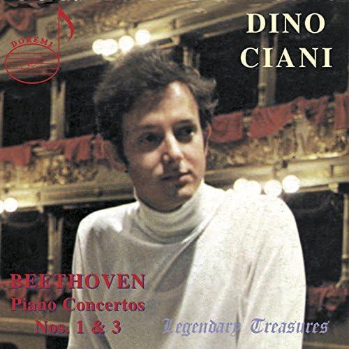 Dino Ciani