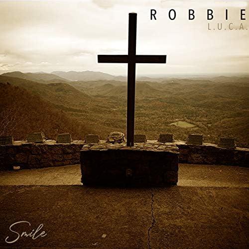 Robbie L.U.C.A.