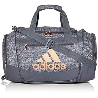 adidas-Unisex-Defender-III-Sporttasche-Jersey-OnixRosegold-klein