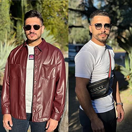 Armen Hovhannisyan & Hakob Hakobyan