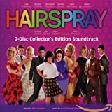 Hairspray (Deluxe Version)