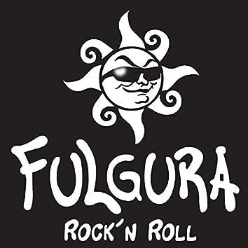 Rock' N Roll